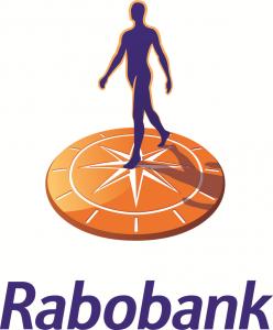 Rabobank – Schoolkorfbal wedstrijdprogramma
