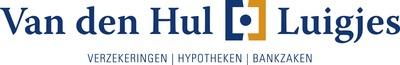 Van den Hul & Luigjes sponsort jeugdteam Revival