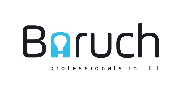 Baruch ICT bv steunt Revival door aanschaf Superlot