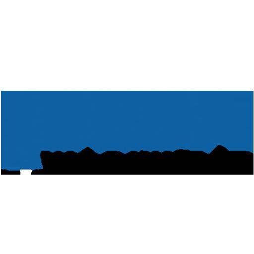 Beda Workwear